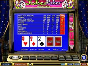 Roleta casino truques